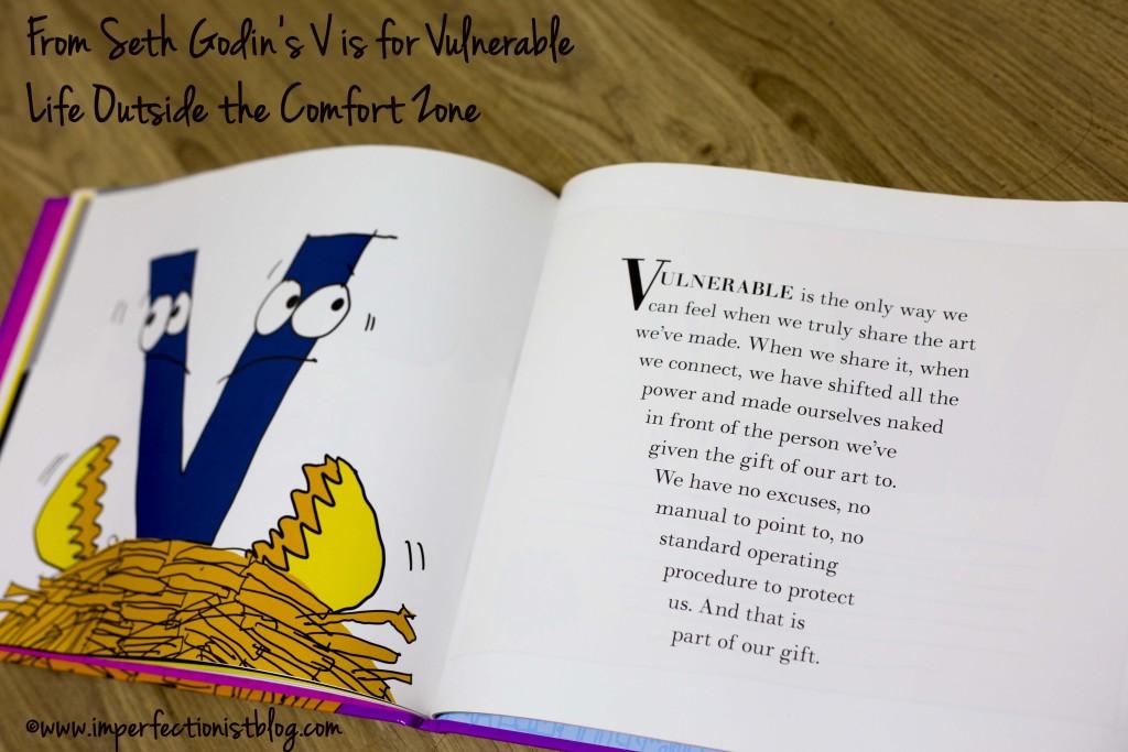 visforvulnerable-4